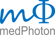 medphoton_logo